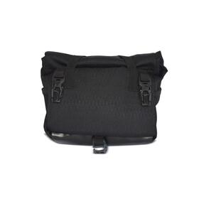 Acepac Bar Bag Cykeltaske sort